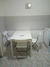 Сдам однокомнатную квартиру в Краснодаре, ул Мира, район ж/д вокзала   | фото 3 из 5