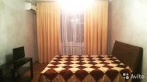 Сдам однокомнатную квартиру в Краснодаре, ул Мира, район ж/д вокзала