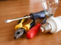 Магазин электротоваров, кабель, розетки