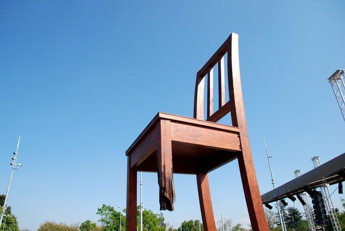 Ремонт корпусной мебели на дому, в Московском районе С-Пб   фото 1 из 1