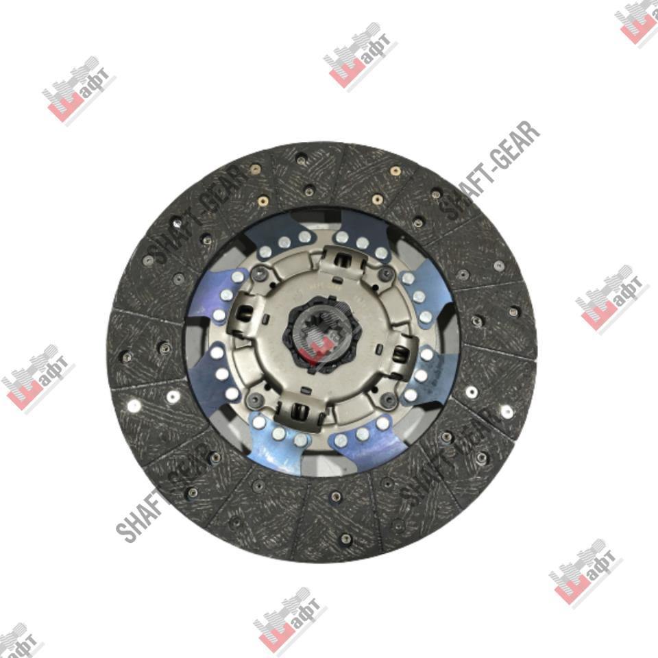 Продам диск сцепления HND092U | фото 1 из 1