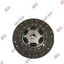 Продам диск сцепления 1878004832