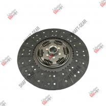 Продам диск сцепления 1878023931