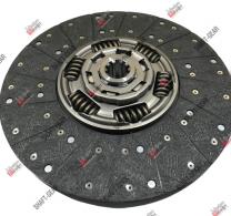 Продам диск сцепления 1878079331