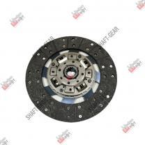 Продам диск сцепления ISD098U