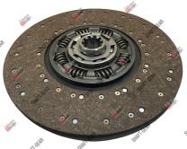 Продам диск сцепления 1878003729