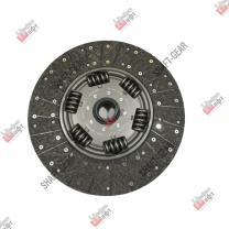 Продам диск сцепления 1878003868