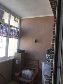 Демонтаж, ремонт квартиры, отделка дома   фото 5 из 5