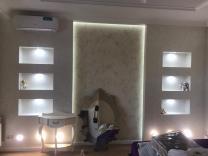 Демонтаж, ремонт квартиры, отделка дома   фото 2 из 5