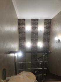 Демонтаж, ремонт квартиры, отделка дома   фото 3 из 5