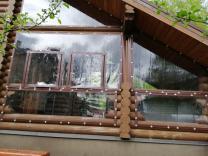 Мягкие окна пвх,полиуретан(производство,доставка,монтаж) | фото 2 из 6