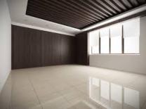 Покраска шпатлевка квартир помещений складов