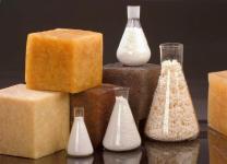 Куплю просроченный каучук и сопутствующие химикаты для РТИ