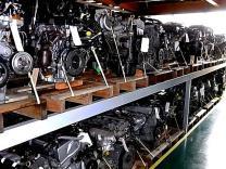 Продаем контрактные двигатели в Ростове-на-Дону. контрактный двигатель в ростове-на-дону в наличии