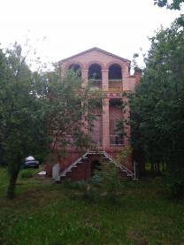 Продается дом с участком в д. Шмеленки