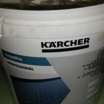 Таблетки RM 760 для пылесоса Karcher поштучно | фото 2 из 3