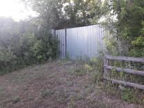 продаётся земля с домом | фото 4 из 6