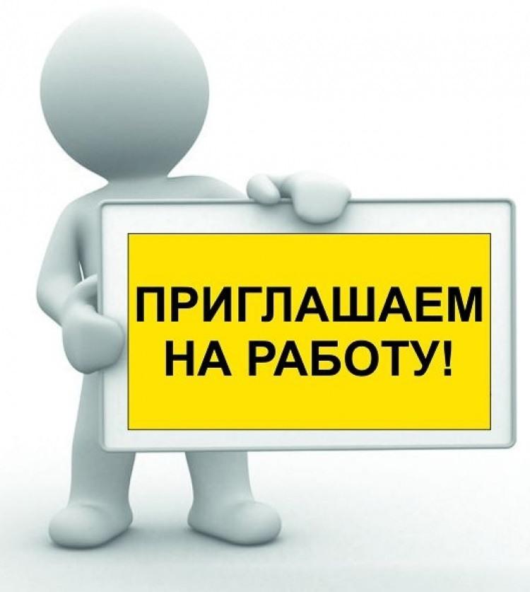 Управляющий администратор-куратор