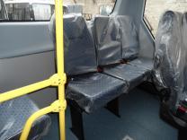 Продажа Автобуса | фото 2 из 5