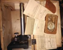 Металлорежущий, мерительный инструмент,пневмо-