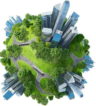 Доставка дизельного топлива. ГОСТ | фото 1 из 1