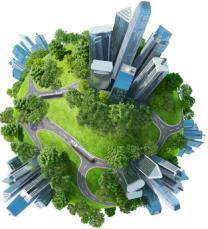 Доставка дизельного топлива. ГОСТ