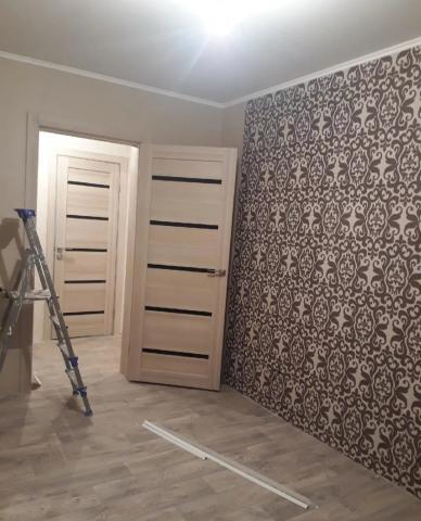 Качественный ремонт квартир в Москве и Подмосковье | фото 1 из 1