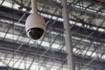 Пожарная и охранная сигнализация, видеонаблюдение   фото 3 из 5