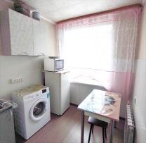 Продам 1-комнатную квартиру 22 м², этаж 2/5 | фото 3 из 4