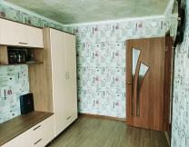 Продам 1-комнатную квартиру 22 м², этаж 2/5 | фото 2 из 4