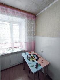 Продам 1-комнатную квартиру 22 м², этаж 2/5 | фото 4 из 4