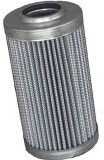 Фильтр ЭФМГ 150x88х12,5x605x1x5, фильтрующий элемент ЭФМГ 150х54х363х1х5х09хПС, ЭФМГ 150х88х12,5х182х1х5х09ПС