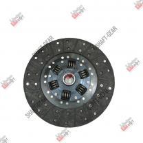 Продам диск сцепления ISD153U