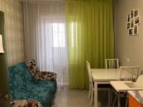 Сдается 1-я квартира в Тюмени, улица Седова, 19 | фото 3 из 5