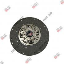 Продам диск сцепления HND058U