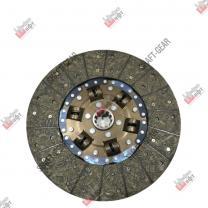 Продам диск сцепления ISD097U