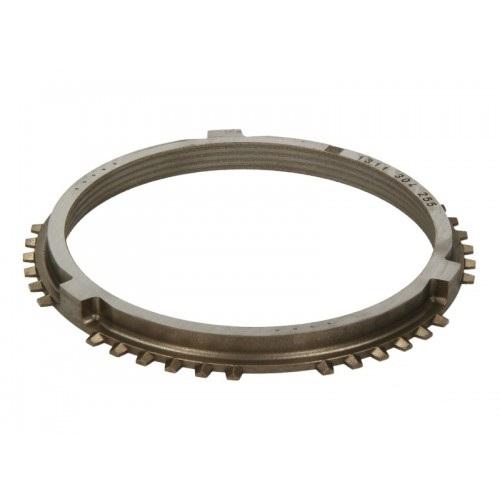 Продам ступицу синхронизатора КПП 1311304255 | фото 1 из 1