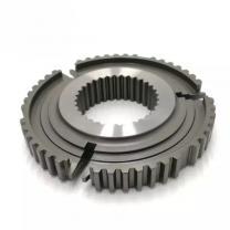 Продам ступицу синхронизатора КПП 1304304591