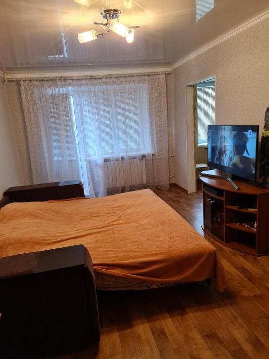 Сдается 1-я квартира в Москве, улица Рогожский Вал, 13к8   фото 1 из 6