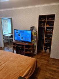 Сдается 1-я квартира в Москве, улица Рогожский Вал, 13к8   фото 5 из 6