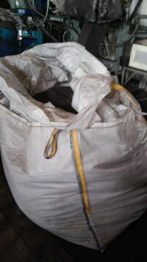 Активированный уголь для очистки воды, спиртов и растворов   фото 4 из 6