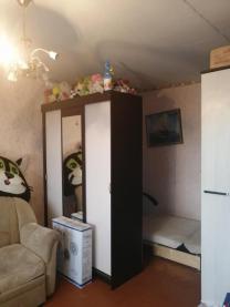 Сдается 1-я квартира в селе Батырево, улица Мичурина, 16 | фото 4 из 6