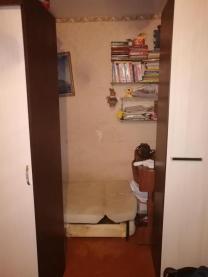 Сдается 1-я квартира в селе Батырево, улица Мичурина, 16 | фото 6 из 6