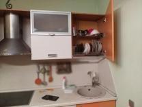 Сдается 2-я квартира в Кольцово, улица Бахчиванджи, 1В | фото 5 из 6