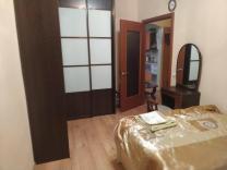 Сдается 2-я квартира в Кольцово, улица Бахчиванджи, 1В | фото 4 из 6