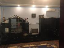 Сдается 2-я квартира в пгт Смоляниново, Школьный переулок, 4 | фото 2 из 6