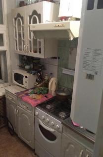 Сдается 2-я квартира в пгт Смоляниново, Школьный переулок, 4 | фото 4 из 6