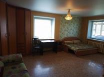 Сдается 1-я квартира в пгт Смоляниново, Школьный переулок, 28
