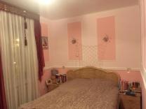 Сдается 2-я квартира в пгт Смоляниново, Школьный переулок, 4 | фото 5 из 6