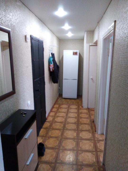 Сдается 2-я квартира в селе Романовка, Гвардейская улица, 205 | фото 1 из 6